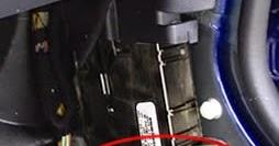 Mini Cooper News Feed Mini Cooper Parts Catalog Video Repair Tips