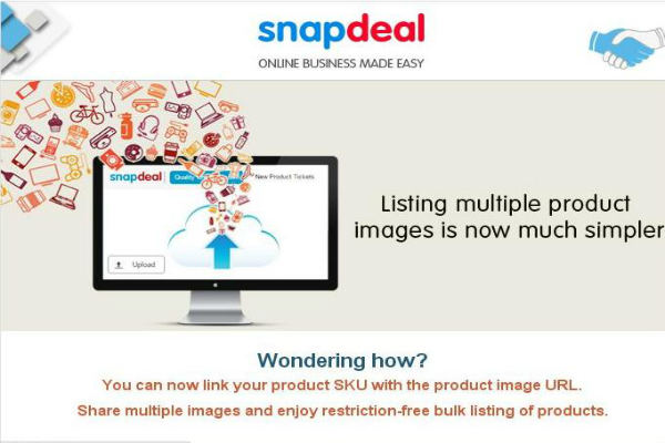 Snapdeal-Product-listing-600x400.jpg
