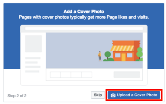 How Do You Create A Page On Facebook<br/>