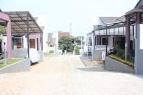 Rumah Bandung Urbanindo