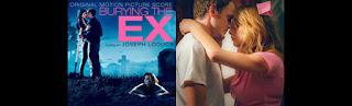 burying the ex soundtracks-eski sevgiliyi gommek muzikleri