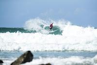 58 Kolohe Andino quiksilver pro gold coast 2017 foto WSL Kelly Cestari