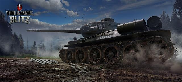 تحميل لعبة حرب الدبابات للكمبيوتر والاندرويد مجانا برابط مباشر ميديا فاير download tanks games