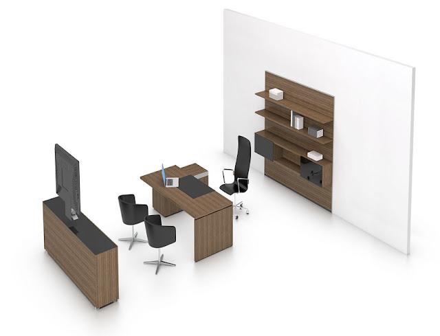 best buy modern office desk furniture San Antonio for sale online