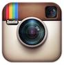 https://www.instagram.com/fe_felicidad_en_la_luz_de_oro/