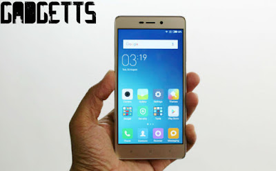 How-To-Update-Xiaomi-Redmi-3s-Prime-To-MIUI-9-Officially