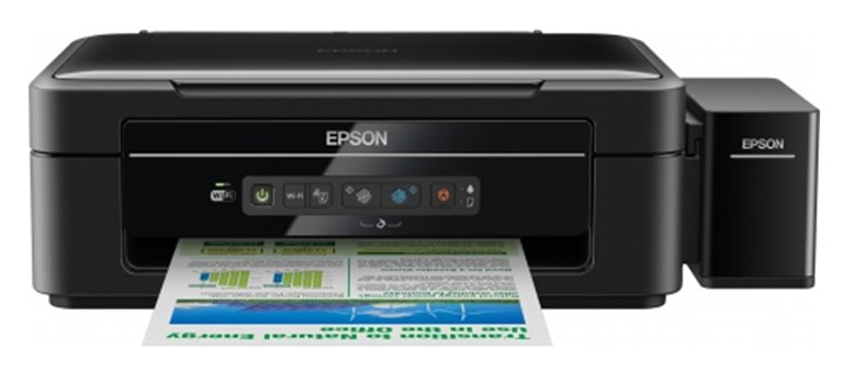 Central Printer Driver: Search results for epson