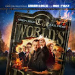 Movie Review: The World's End (2013) -- Overall Rating 4.25 / 5