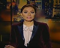 برنامج هتكلم 10/3/2017 بسمه وهبه و قصة هروب فتاة ميت غمر