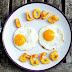 Το Δραστικό Διατροφικό μας Πρόγραμμα για απώλεια βάρους