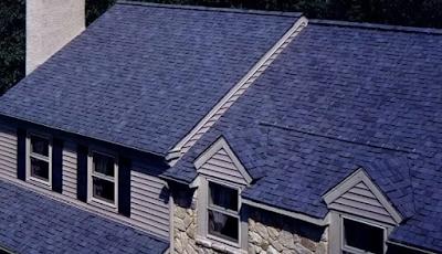 Asphalt Roof Shingles-constructionway.blogspot.com