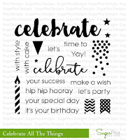 http://www.sugarpeadesigns.com/product/celebrate-all-the-things