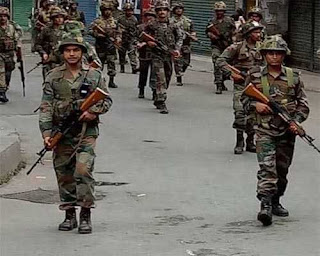 tense-situation-prevailing-in-darjeeling-hills-gorkha-activists-to-rally-with-bodies-human-chain-from-darj-to-siliguri