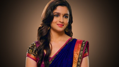 Best of Alia Bhatt Hot and Spicy Images