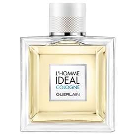 perfume guerlain