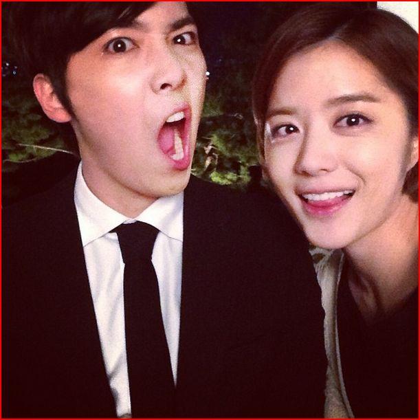 Yang jin sung and lee hong ki dating quotes