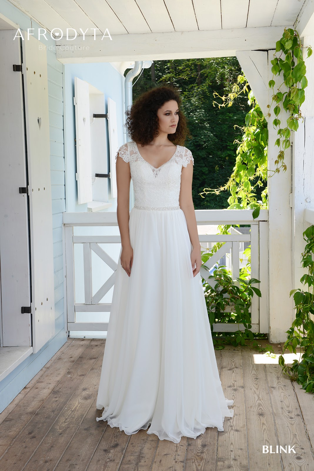 588093170a Salon Sukien Ślubnych Ślubny Zakątek w Limanowej Nowy Sącz Mszana ...