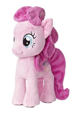 Aurora 10 Inch Pinkie Pie Pony