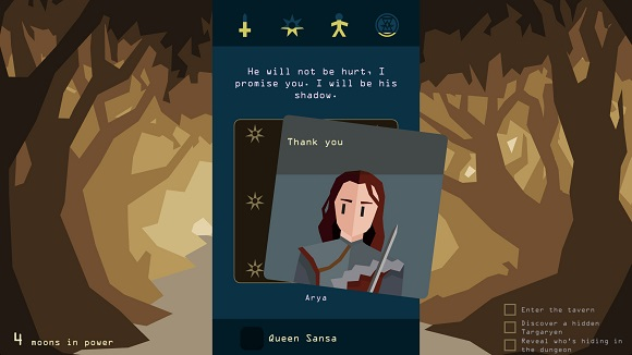 reigns-game-of-thrones-the-west-and-the-wall-pc-screenshot-www.ovagames.com-5
