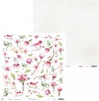 http://scrapkowo.pl/shop,papier-hello-beautiful-07-12x12,6791.html