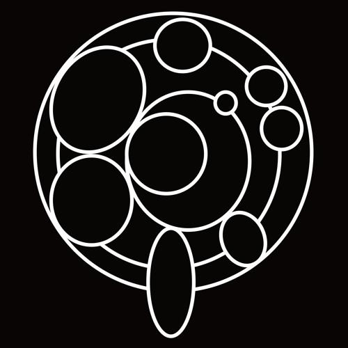 "Karl Jakob Unveils New Single ""Apple tree"""