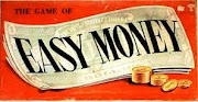 The GAME of Easy MONEY!!!