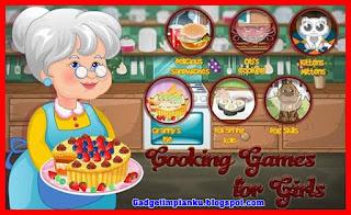 permainan memasak anak perempuan sara.jpg