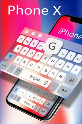 تحميل-لوحة-مفاتيح-كيبورد-Keyboard-for-Os11-لهواتف-أندرويد-3