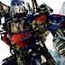 Confirman 4 nuevas películas de Transformers