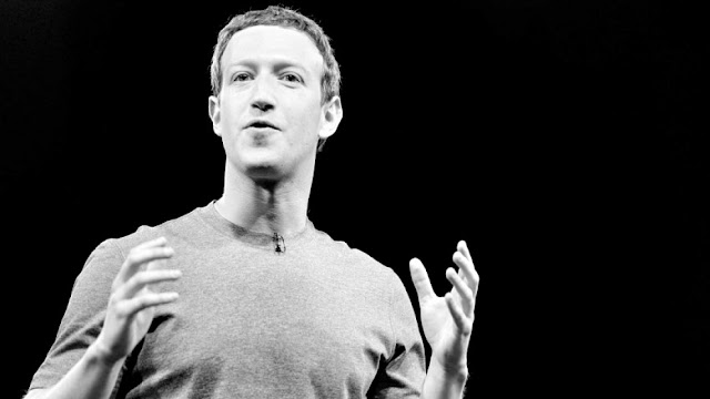B&E | Zuckerberg Discloses Steps to Fight Fake News on Facebook