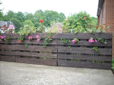 recinzione-in-bancali