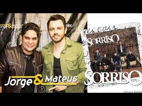 Sorriso Maroto Part. Jorge e Mateus – Guerra Fria (2013)