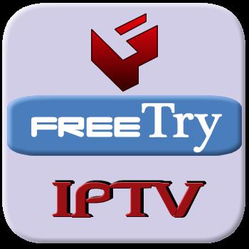 IPTV TÉLÉCHARGER L7