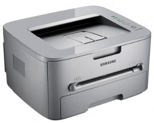 Samsung ML-1910 Printer Driver  for Windows