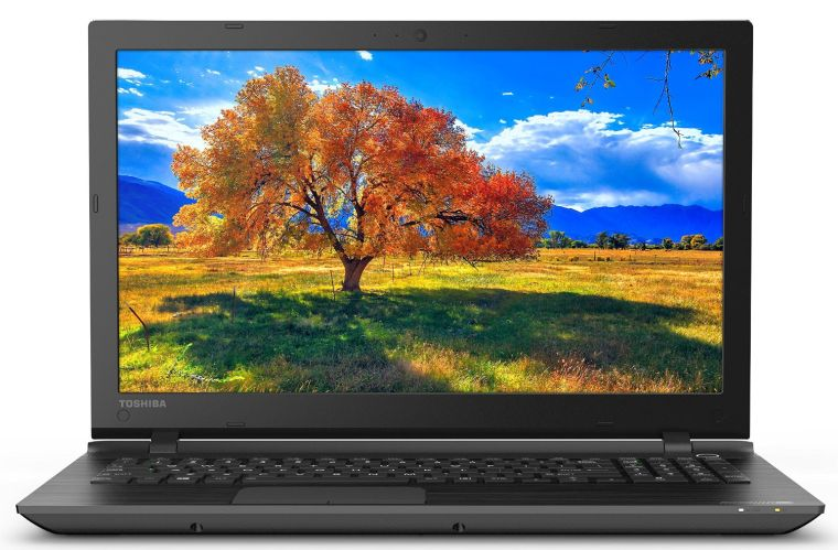 Toshiba SATELLITE C55-C5240 driver download