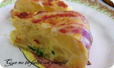 patatas_tortilla