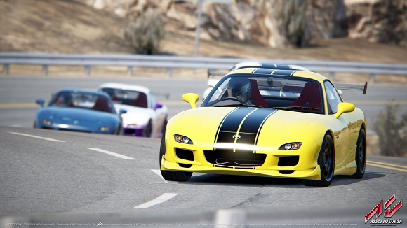 assetto-corsa-ready-to-race-pc-screenshot-www.ovagames.com-2