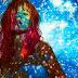 Gabrielle Aplin lança o brilhante single 'Miss You'. Ouça!