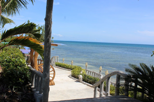Mao2x Blogs Pangea Resort In Liloan Cebu