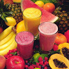 Recipe Smoothies For Diet Lose Weight