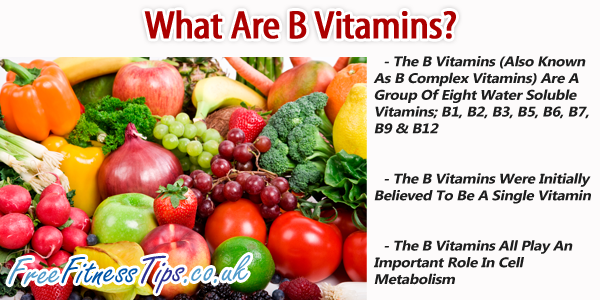 Vitamins What They Are And What They Do Drugs Can Save