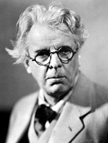William Butler Yeats, Halloween poem, Vampire poetry, Vampire poems, Dark Poems, Dark Poetry, Gothic poetry, Goth poetry, Horror poetry, Horror poems