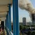Λονδίνο: Νεκροί κηρύχθηκαν οι αγνοούμενοι του ουρανοξύστη