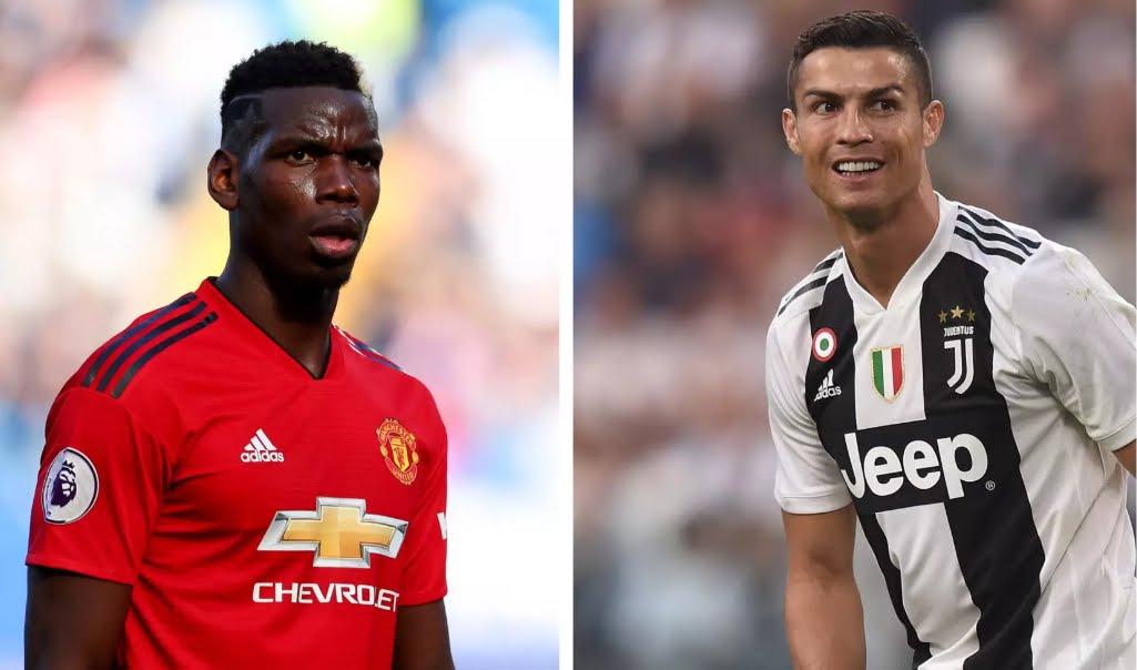 Manchester United-Juventus Streaming, dove vedere CR7 Cristano Ronaldo