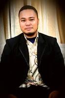 mas-pri-merupakan-tokoh-profil-hipnoterapis-terkemuka-di-indonesia