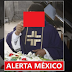 Iglesia Católica Absuelve Y Deja En Libertad A Sacerdote Con VIH Que Violó A 30 Niñas Indígenas.