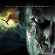 I Frankenstein (2014) BluRay