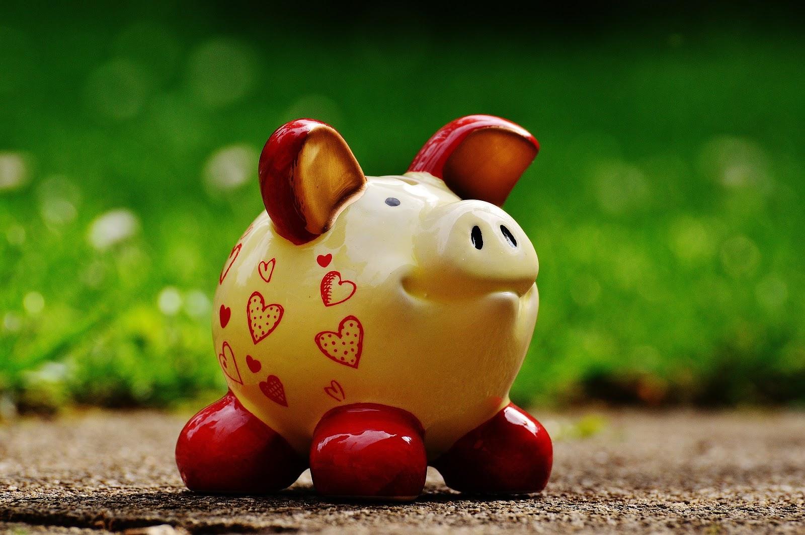 Edukacja finansowa dzieci, 5 umiejętności które musi zdobyć dziecko żeby stać się przedsiębiorczym dorosłym