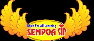 SEMPOA SIP