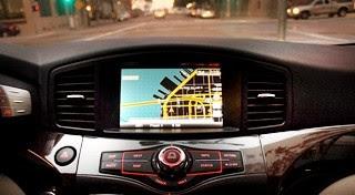 GPS-en-el-examen-de-conducir